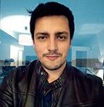 Photo de profil de Gaetan Ruiz