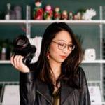 Lauren Kim Minn photographe