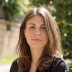 Alix Moyon - Bande à part