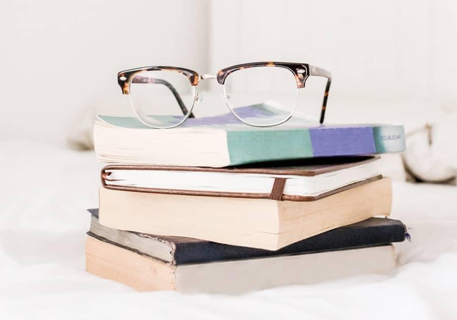 Sélection livres pour freelances - Bande à part