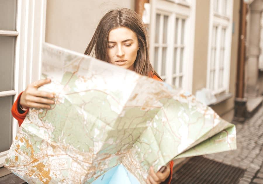 Freelance : 5 astuces pour choisir son statut