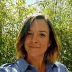 Sarah Jammernegg - Bande à part