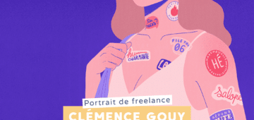 article_clémence_gouy