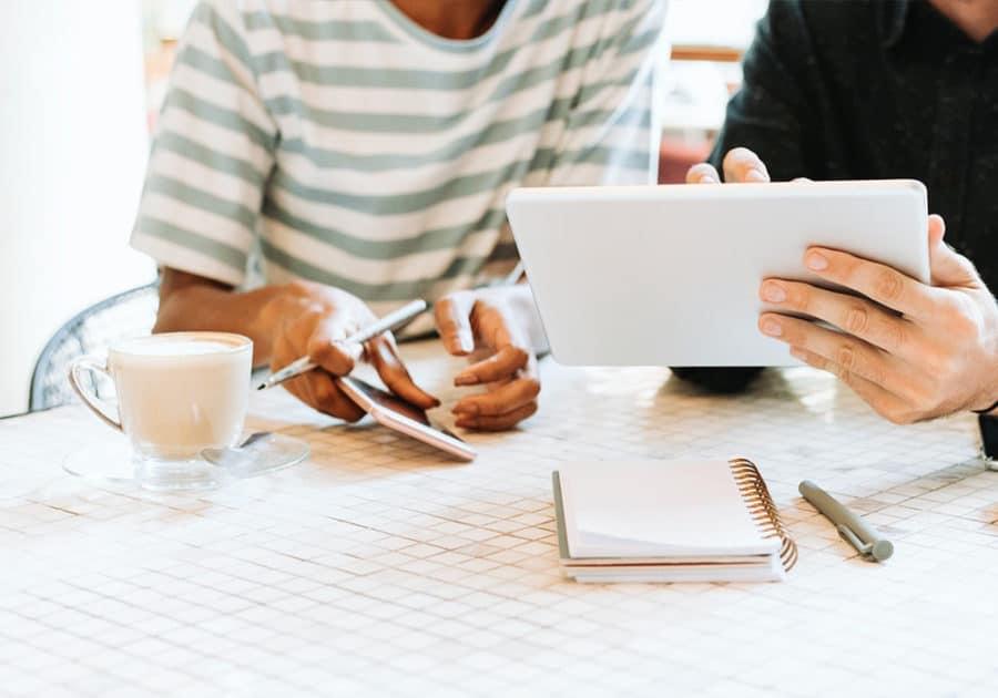 Faire le bilan de son année freelance : méthode et conseils