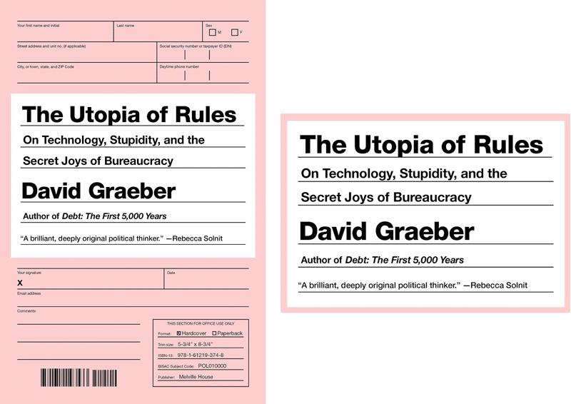 Le pouvoir de la typographie : jouer avec la neutralité