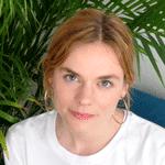 Amélie Cool - Atelier Bûche - Bande à part