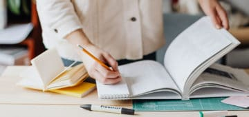 La checklist des obligations des autoentrepreneurs