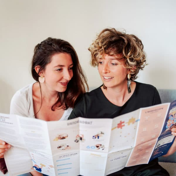 La Gazette de la Bande - édition freelance